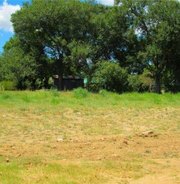 Brenham Texas Real Estate - Feature Img